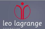 Léo Lagrange