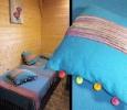 hébergement insolite - auberge équit'tables - location de salle - restauration - chambre - http://dormirdanslaprairie.fr/